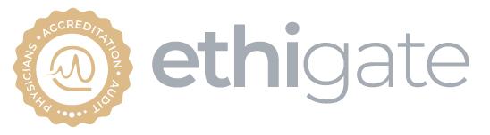 ethigate logo-test